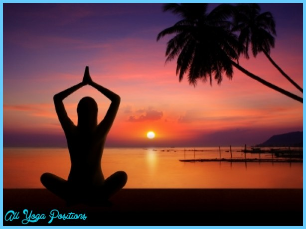 yoga-breathing-exercise-image.jpg