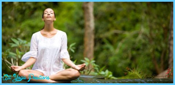 yoga-breathing.jpg