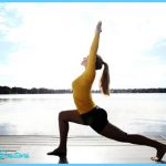 yoga-fitness-billboard-650.jpg