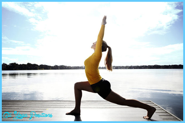 yoga-fitness-billboard-650.jpg