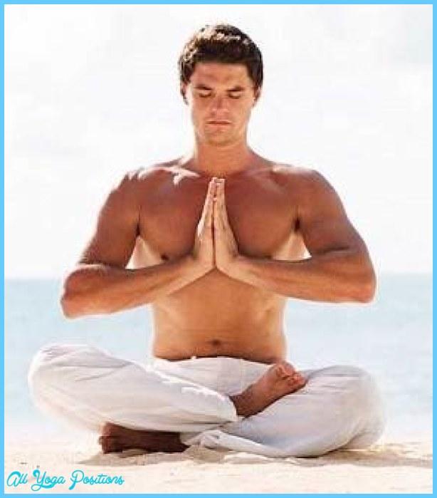 yoga-for-men-Optimized.jpg