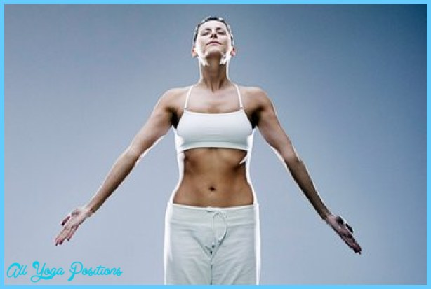 yoga-mountain-pose-512x342-1.jpg