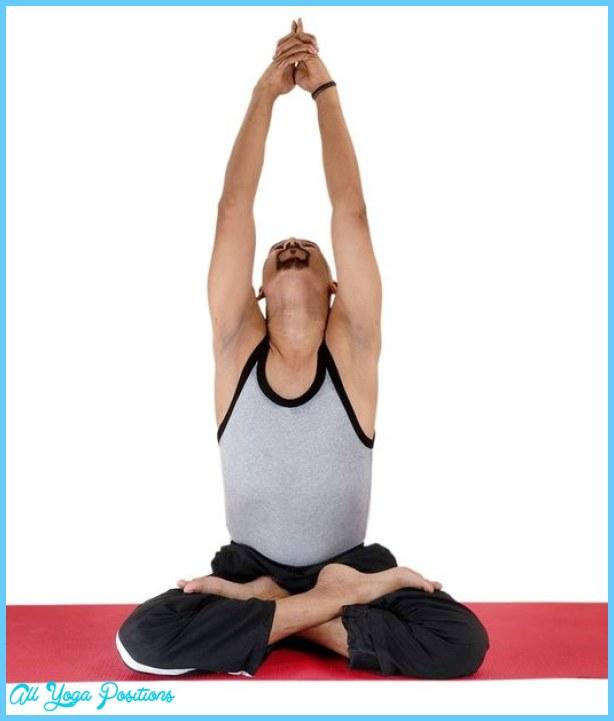 yoga-pose-lotus-pose-7611-2.jpg