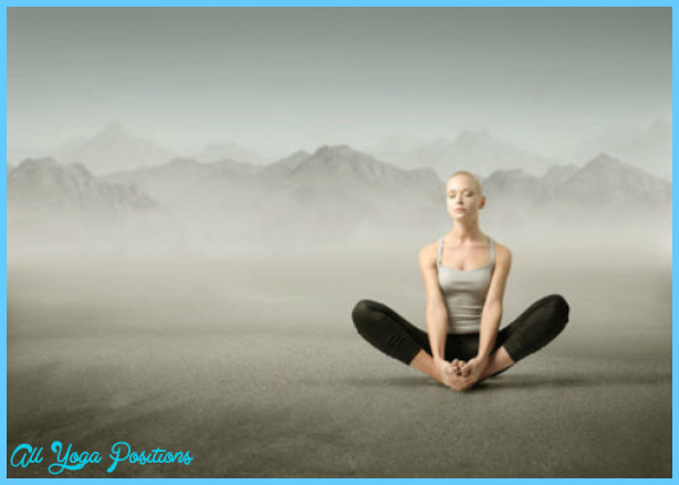 yoga-pose1.jpg