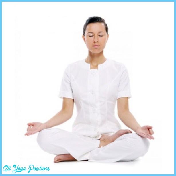 yoga-position-lotus-17762-600-600-F.jpg