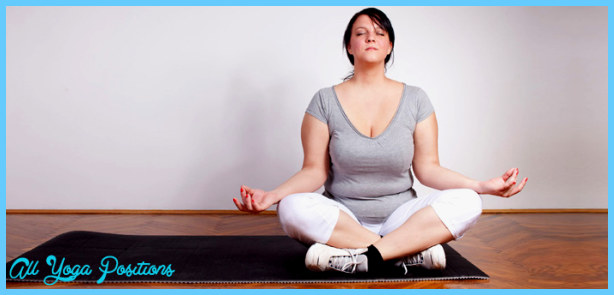 Yoga-Practice-Tips-And-Tricks-For-Bigger-Bodies.jpg