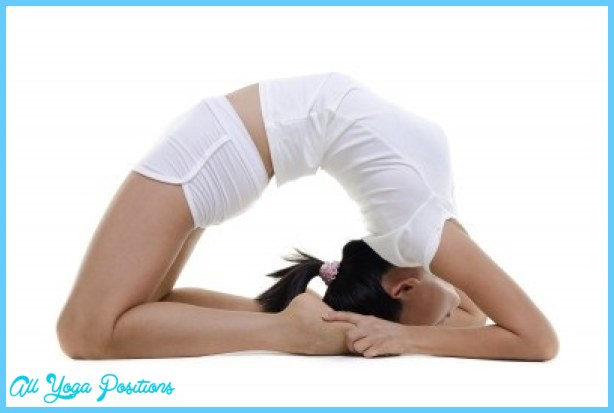 Yoga-Stretching-Exercises.jpg