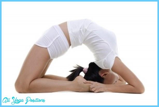 Yoga-Stretching-Exercises.jpg