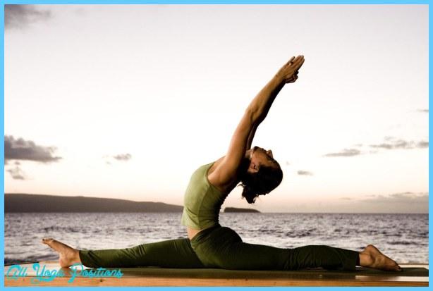 Yoga-teacher-in-Koh-Samui.jpg