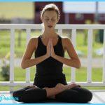 yoga-warm-up.jpg