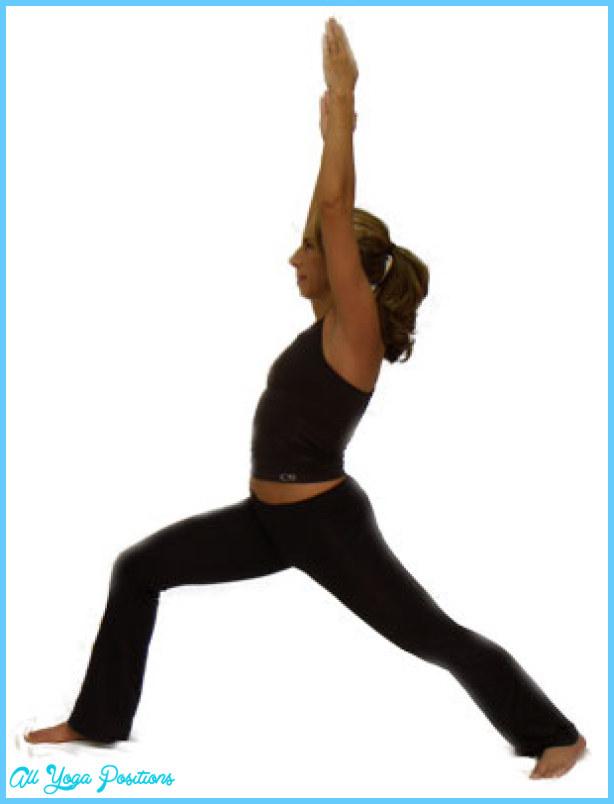 yoga-warrior-1.jpg