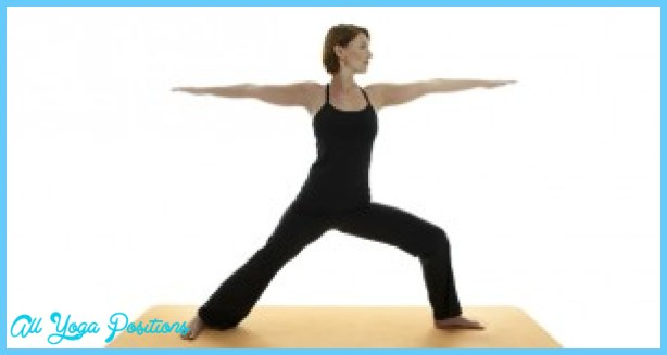 Yoga-Warrior-Pose.11-300x157.jpg