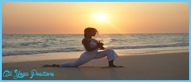 Yoga-Zanzibar.JPG