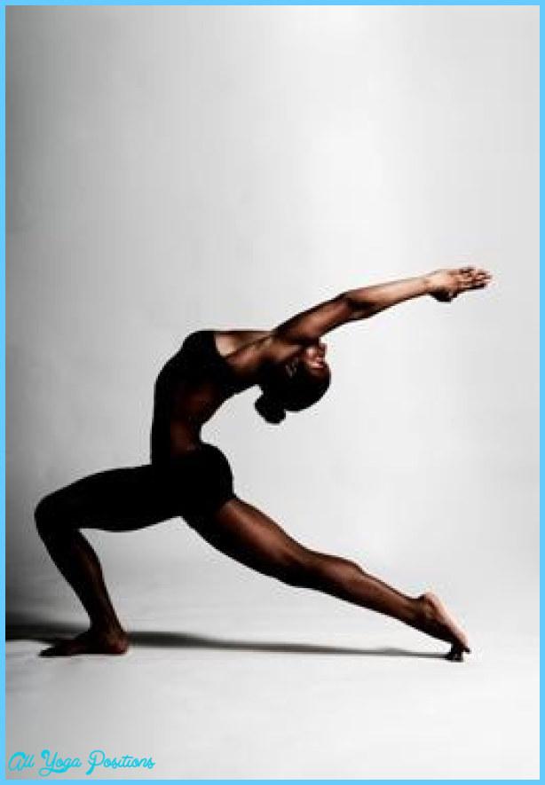 yoga_bikram.jpg