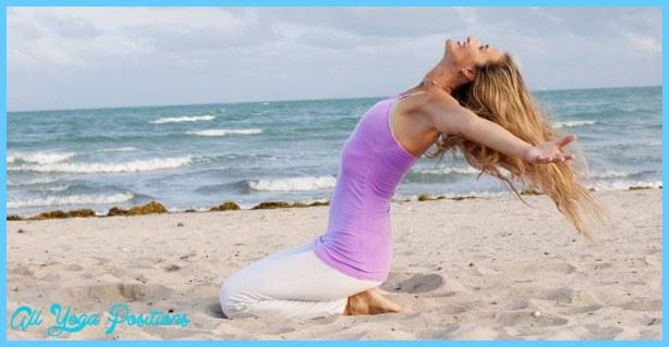 yoga_center_kb_01-980x500.jpg