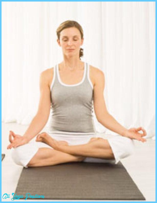 yogacancer.jpg