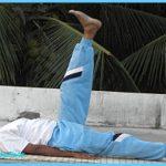 Yoga's Contemporary Contribution_21.jpg