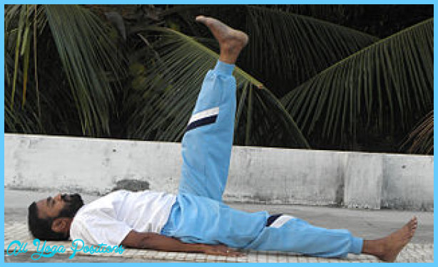 Yoga's Contemporary Contribution_21.jpg