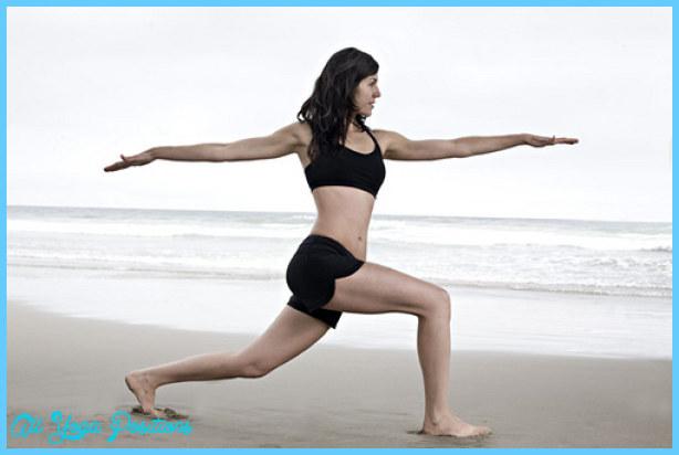 Yoga's Contemporary Contribution_9.jpg