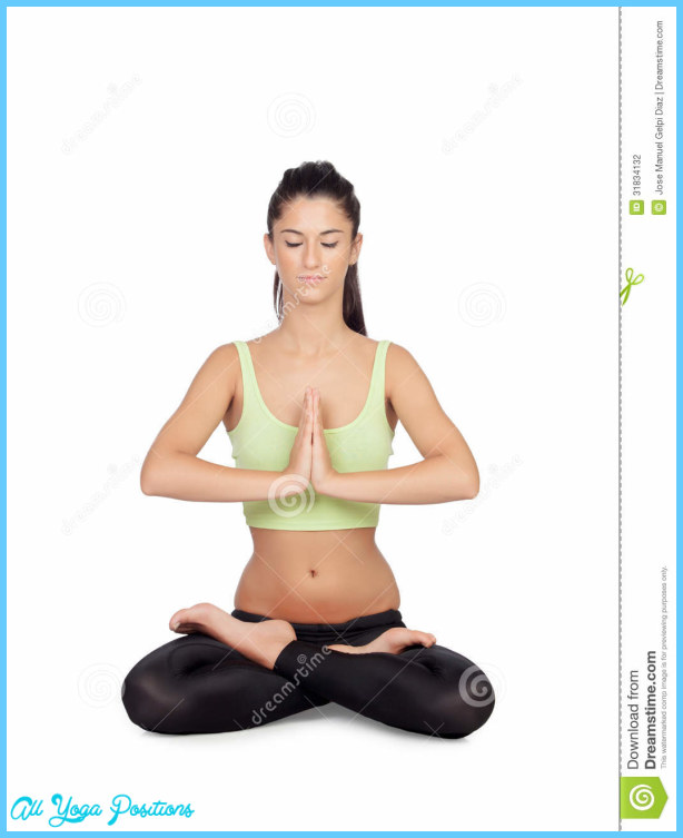 young-woman-practicing-yoga-lotus-position-isolated-white-background-31834132.jpg