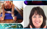 Your Personal Yoga Practice_7.jpg
