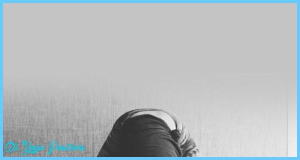 6 RELAXING YOGA POSES TO HELP YOU FALL ASLEEP_52.jpg