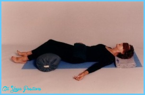 BASIC RELAXATION POSE WITH LEGS ELEVATED_0.jpg