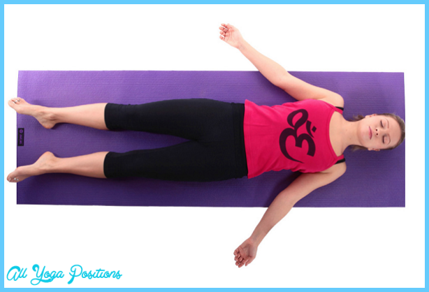 FINAL RELAXATION POSE IN YOGA_0.jpg