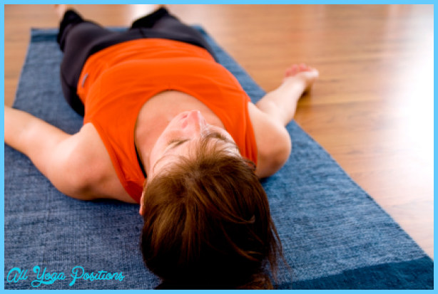 FINAL RELAXATION POSE IN YOGA_11.jpg