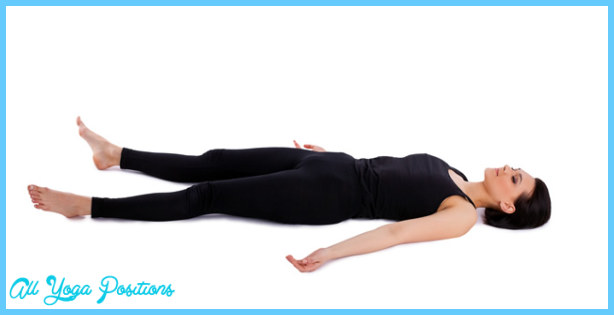 FINAL RELAXATION POSE IN YOGA_2.jpg