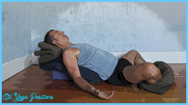GENTLE YOGA POSES RELAXATION_5.jpg