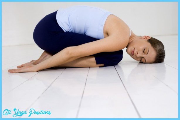 HATHA YOGA RELAXATION POSES_6.jpg