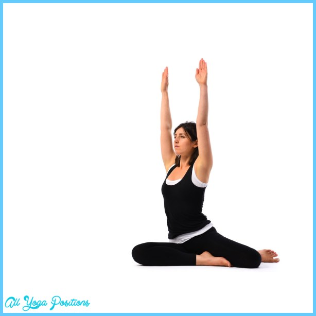 RELAXATION POSES YOGA_18.jpg