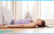 RELAXATION POSES YOGA_36.jpg