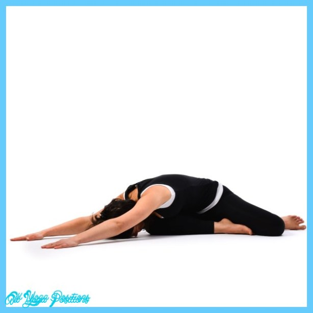 RELAXATION POSES YOGA_37.jpg