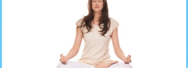 RELAXING MEDITATION POSES_0.jpg