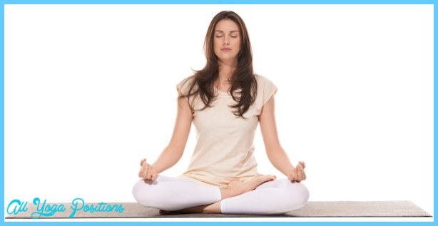 RELAXING MEDITATION POSES_0.jpg
