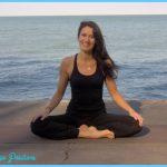 RELAXING MEDITATION POSES_3.jpg