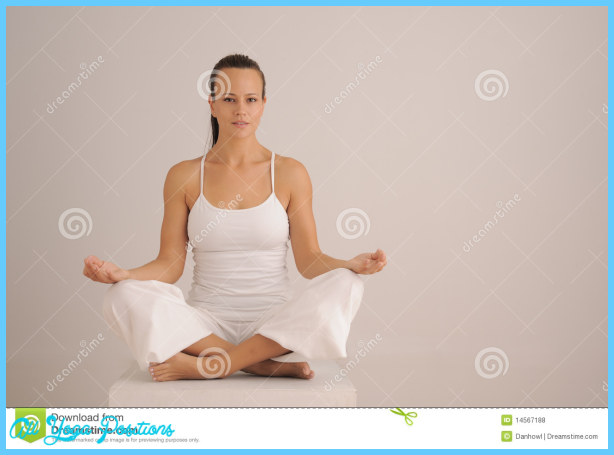 RELAXING MEDITATION POSES_5.jpg