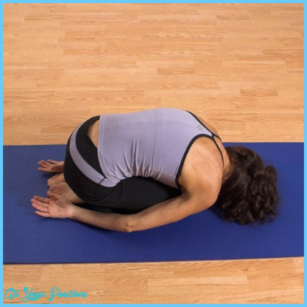 Yoga Before Bed For A Better Sleep Bedtime Yoga Poses Relaxing Yoga Poses Before Bed Allyogapositions Com