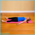 RELAXING YOGA POSES PICTURES_28.jpg