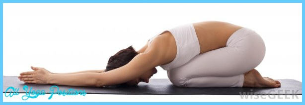RELAXING YOGA POSES PICTURES_3.jpg