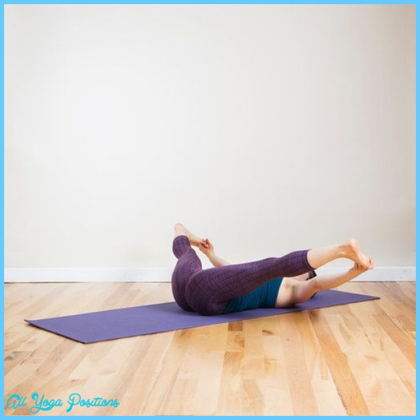 RELAXING YOGA POSES YOU CAN DO IN BED_3.jpg