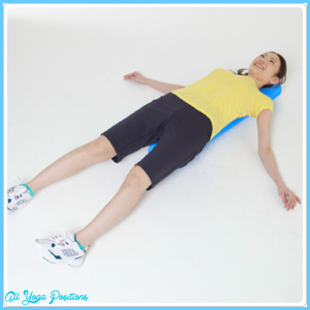 Shoulder and trunk relaxation_29.jpg