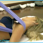 Shoulder and trunk relaxation_35.jpg