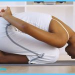 STRESS RELIEF YOGA RELAXATION YOGA POSES_18.jpg