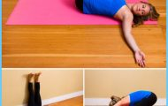 STRESS RELIEF YOGA RELAXATION YOGA POSES_27.jpg
