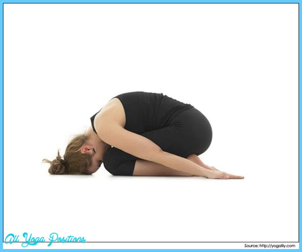 STRESS RELIEF YOGA RELAXATION YOGA POSES_5.jpg