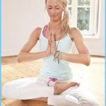 STRESS RELIEF YOGA RELAXATION YOGA POSES_8.jpg