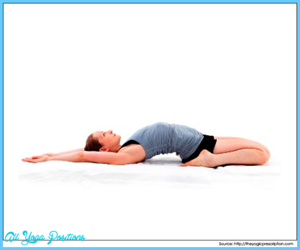 YOGA POSES FOR INSOMNIA RELAXATION_5.jpg